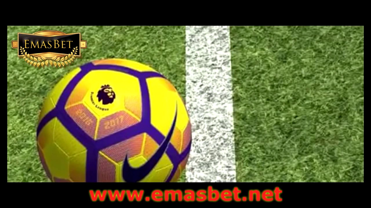 Download AFC Bournemouth vs Liverpool (4-3) 04-12-2016 English Premier League All Goals & Highlights