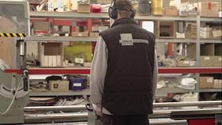 RAMEN | Raamspecialist VINCK Sint-Niklaas: aluminium ramen, pvc ramen, ramen Antwerpen + Gent(VINCK ramen & deuren uit Sint-Niklaas (Oost-vlaanderen) heeft een eigen fabricatie van ramen, deuren en woonveranda's in Reynaers Aluminium. En plaatst ..., 2017-02-08T11:30:36.000Z)