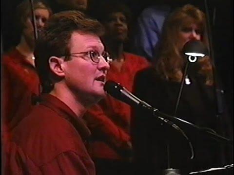 New Year's Eve Concert (2001) - Lake Avenue Church, Pasadena, CA