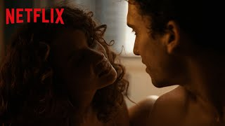 Who Would You Take to a Deserted Island? | Official Trailer [HD] | Netflix