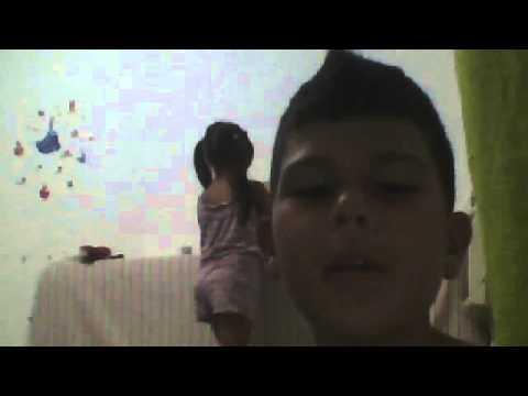 Vídeo da webcam de 19 de fevereiro de 2015 às 02:01 (UTC)