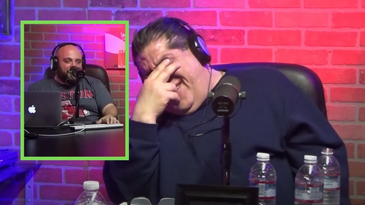 Joey Diaz Teaches Lee How to Survive in Jail