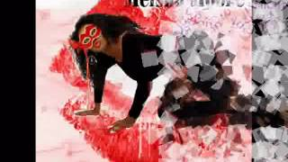 Meisha Moore   Kiss You All Over Snippet Promo Youtube)