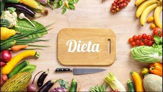 regim de slabit oshawa dieta 7 zile 10 kg