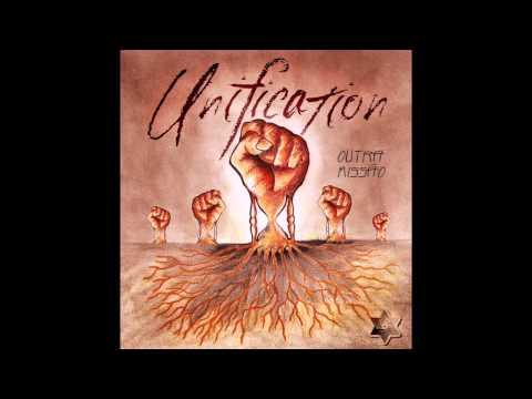 Unification - Existência (Outra Missão)