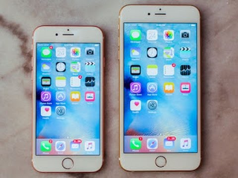 How To Clone An IPhone