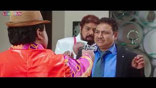 super Singh full movie in Hindi