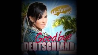 Krümel - Goodbye Deutschland - Promotion Hörprobe