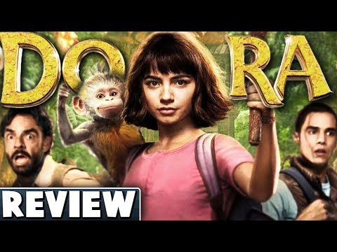dora-and-the-lost-city-of-gold---review