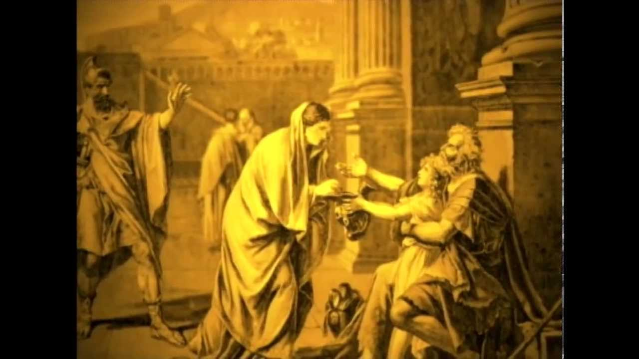 effects of christianity on ancient rome Part 1 of a 3-part series for better or worse, the religious environment in the roman empire, the period in which christianity first appeared and later dominated its civilization, is now fairly alien to us understanding it, however, is necessary if one is to understand the earliest development of christianity.