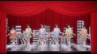 http://iris.dive2ent.com/ 2013年11月20日発売、i☆Risのデビュー1周年...