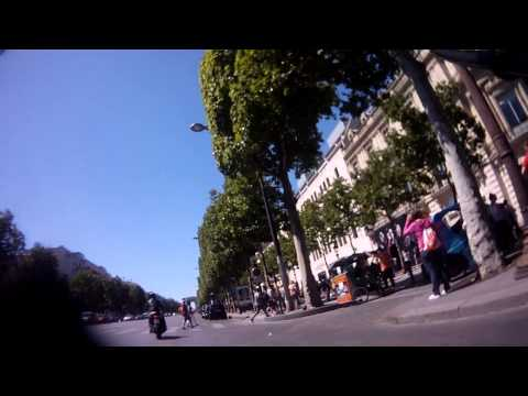 Paris_by_Bike (Bicycle)