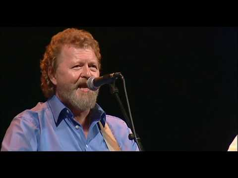 The Wild Rover - The Dubliners & Jim McCann | 40 Years Reunion: Live from The Gaiety (2003)