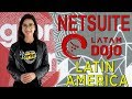 A FREE online training platform for NetSuite Tax Compliance in Latin America!