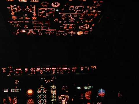 Delta Airlines - Marty Robbins-El Paso City
