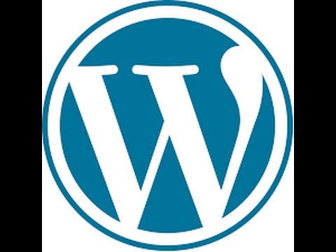 Wordpress User Submit  Form to Post - Hindi