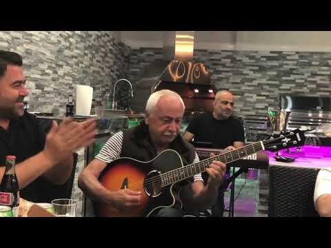 Tigran Asatryan \u0026 Asatryan Band