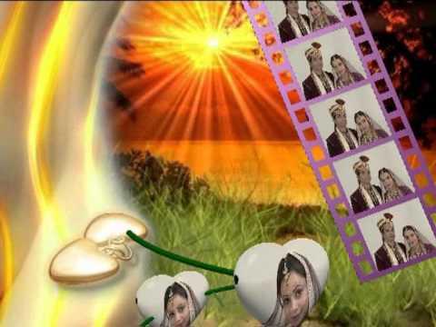 Aaye song ek aisa download bhi kash din 3gp video