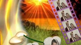 (Avid Liquid Gold Dongle Projects) Tum Jo Aaye Zindagi Mein.mpg