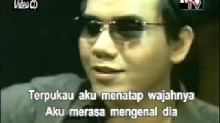 Mahadewi - Padi [Karaoke + Teks]