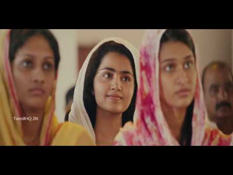 Premam Aluva Puzha    Premam 2015 Malayalam 720p HD Video Song