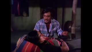 Mr Bharath- En Thayin Meethu Aanai Song