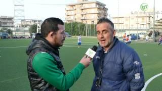 Intervista a PIERO COMETA Presidente della A S D Esperia Monopoli