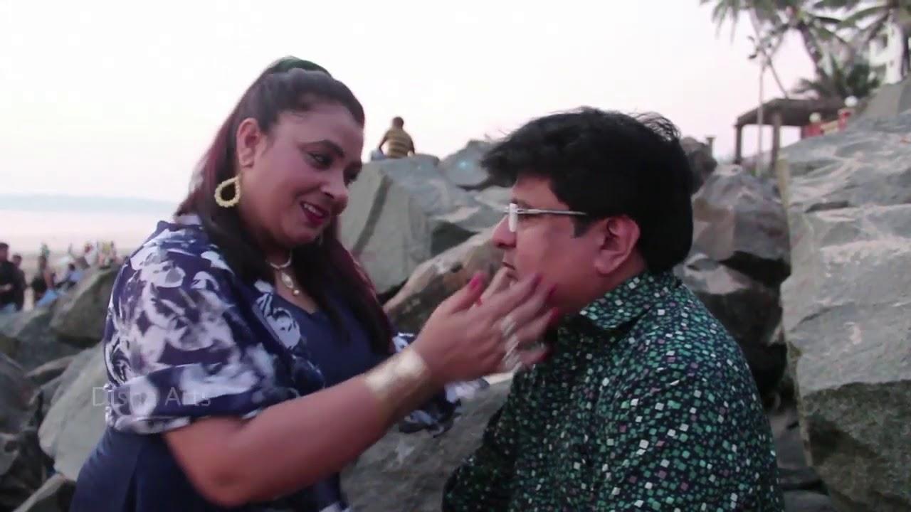 Download इश्क प्यार और धोखा पार्ट 2 Ishq Pyaar aur Dhokha Part 2 - Hindi Short Film
