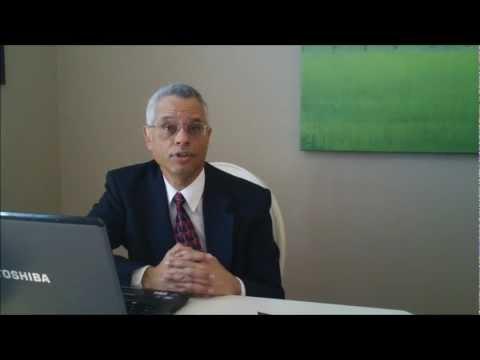 Dr. James Amos's Dirty Dozen on Somatoform Disorders.wmv