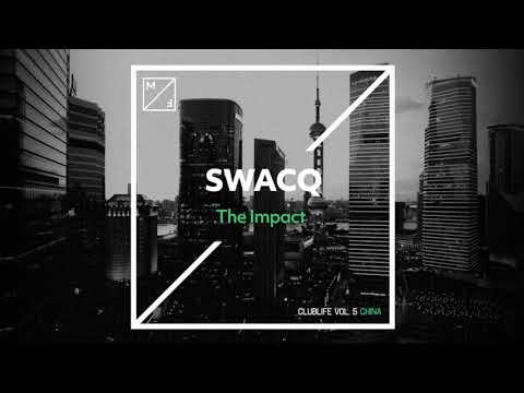 SWACQ - The Impact