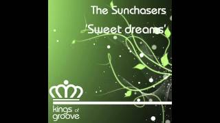The Sunchasers - Sweet dreams (original mix)