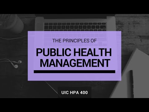 week-2-history-of-management