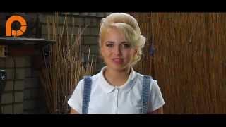 видео Пеллетный котел с доставкой в любую точку Украины