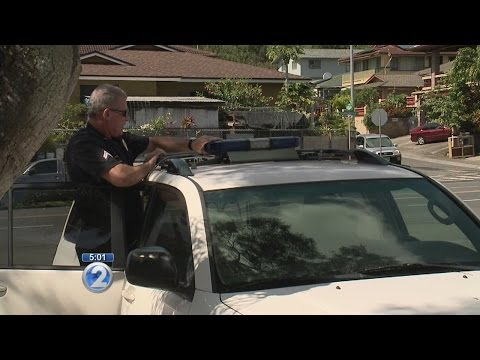 HPD considers rotating shifts for officers