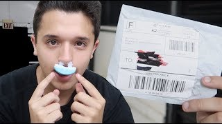 UNBOXING AN ALIEXPRESS PRODUCT! (From my store..)