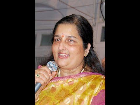 Anuradha Porwal - Aarti, Jai Jagdish Hare