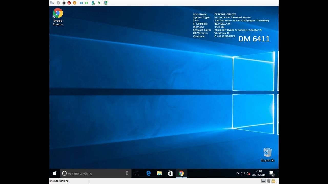 Windows 10 Network Connection Problems, ethernet and Wireless Problems - FIX