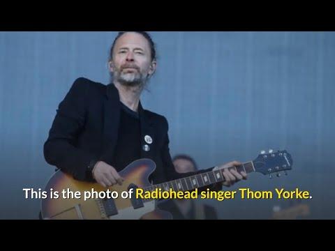 radiohead's-thom-yorke-talks-about-ex-partner's-death