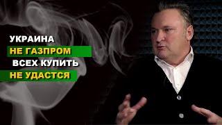 Геннадий Балашов в авторской программе Метод Спиридонова