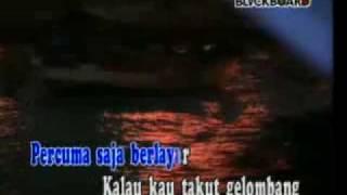 Almarhum Meggi Z  - Takut sengsara