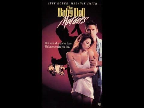 The Baby Doll Murders | Horror Film