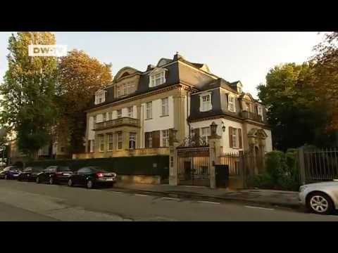 Discover Germany | Recommended  Bonn