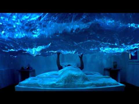 Eric Serra - Le Grand Bleu - Soundtrack