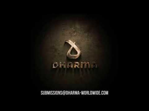 KSHMR Ft ID - Into The Fire Vs Brooks & GRX - Boomerang (mashup)