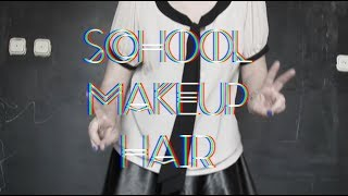 Get Ready For School ● One Direction GIVEAWAY! (ΕΚΛΕΙΣΕ!) Thumbnail