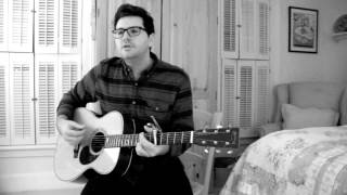 "Jeff LeBlanc - ""Girls Chase Boys"" (Ingrid Michaelson Cover)"