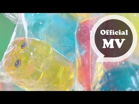 林宥嘉 Yoga Lin  飛 Flight  官方歌詞版MV  Music