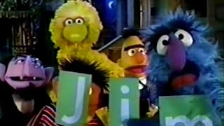 """""""Jim Is"""" - Jim Henson tribute - 1987 Emmy Hall of Fame"""
