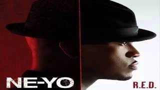 Ne-Yo - Shut Me Down (New Song 2012 + Download Link)