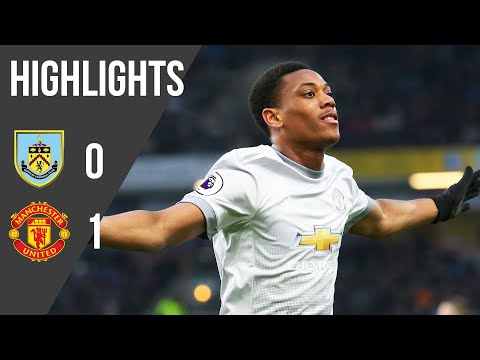 Uefa Champions League Final Live On Youtube